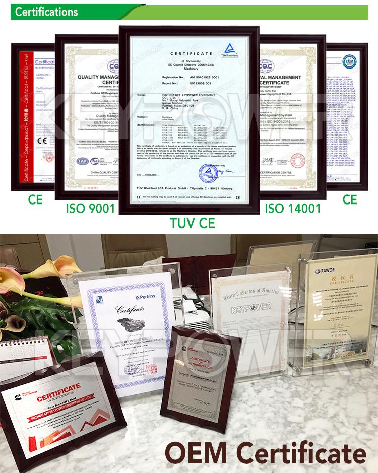 Certifications generator .jpg