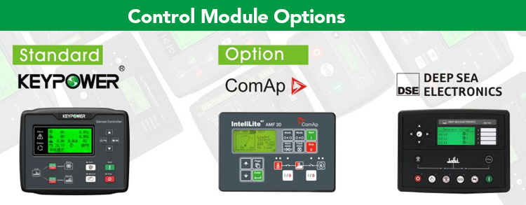 generator Controllers.jpg