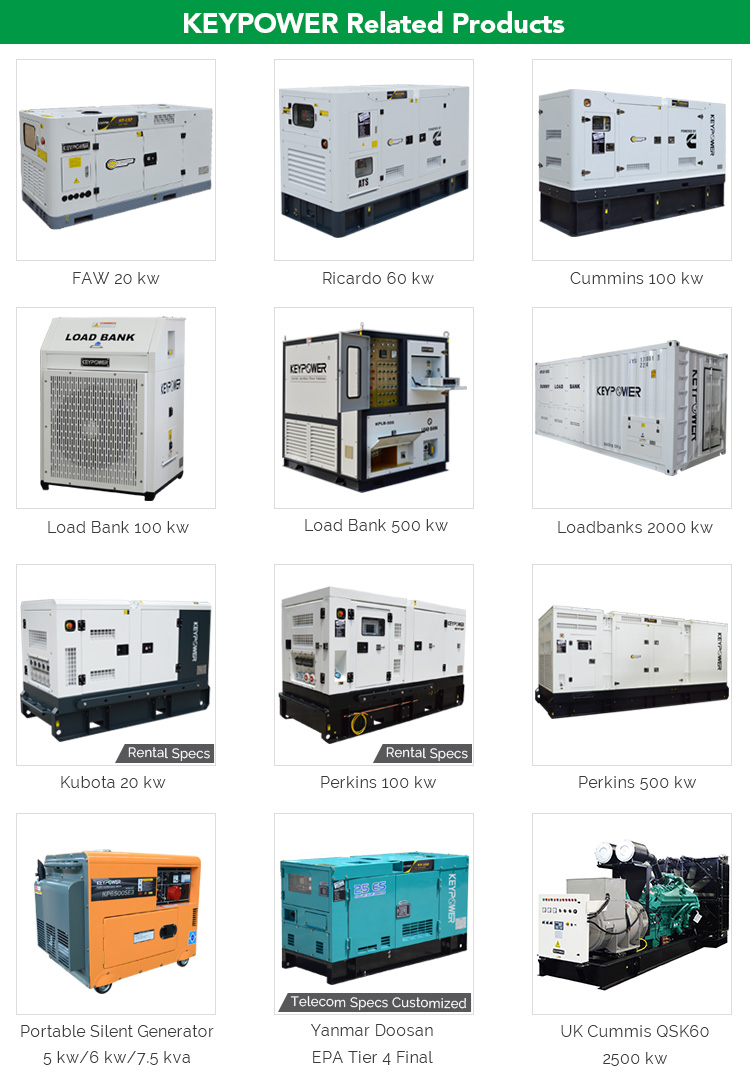 Related Generator-2.jpg