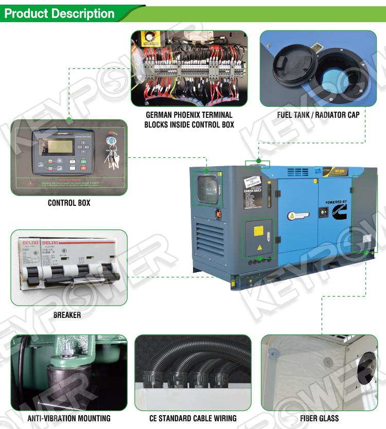 diesel-generator-.jpg