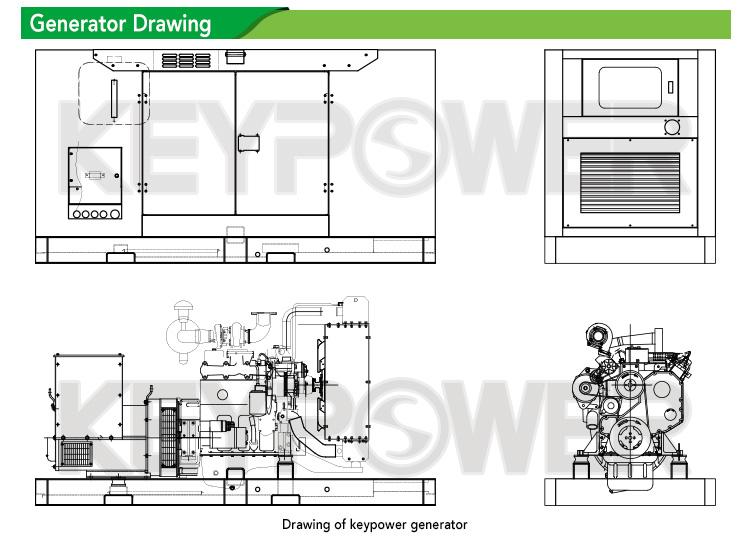 generator-Drawing.jpg