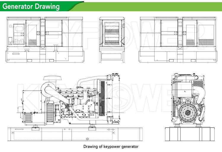 6 generator-Drawing